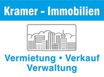 Kramer Immobilien Plauen